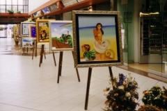Galleria_1