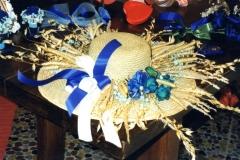 cappello_azzurro