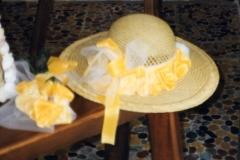 cappello_giallo