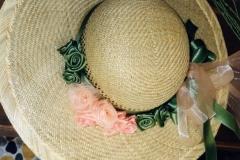 cappello_rosa