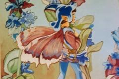 Fata fiori2