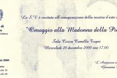 madonnaPieve_invito
