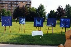 parco-gallo1999